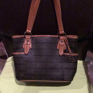 Giani Bernini Bags - Handbag